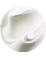 Dietetic Milk Base