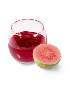 Pink Guava Fortefrutto®