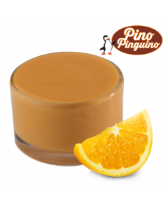 Pino Pinguino® Orange