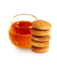 Biscotto Traditional Paste (Cookie)