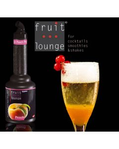 Fruit Lounge® Peach