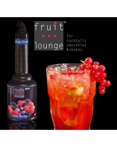 Fruit Lounge® Forest Berries