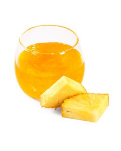 Pineapple Fortefrutto®