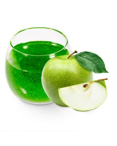 Green Apple Fortefrutto®