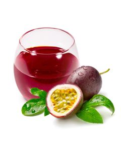 Passion Fruit Fortefrutto®