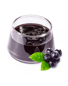 Bilberry Arabeschi® (Blueberry)