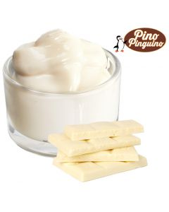 Pino Pinguino® Bianco (White Chocolate)