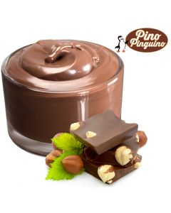 Pino Pinguino® Original (Chocolate Hazelnut)