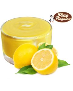 Pino Pinguino® Lemon