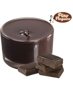 Pino Pinguino® Nero (Dark Chocolate)
